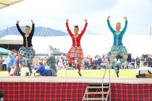 Highlanddance1