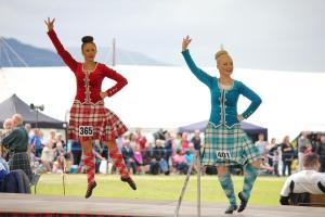 Highlanddance2