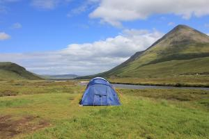 SligachanCamping
