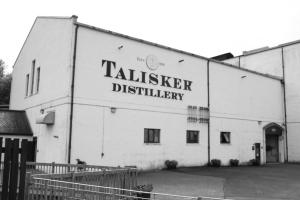 Talisker Distillery1