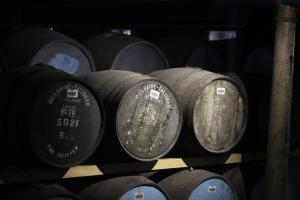 Talisker Distillery3