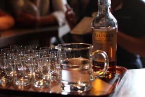 Talisker Distillery4