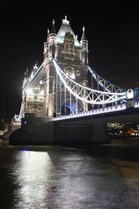 TowerBridge3