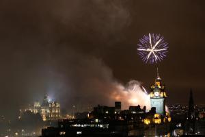 Fireworks10