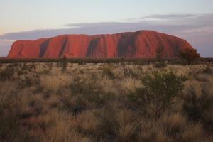 Uluru7