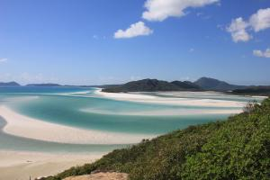 WhitSundays5